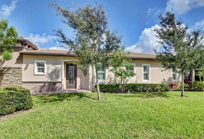 14896 Vivace Road Delray Beach FL 33446