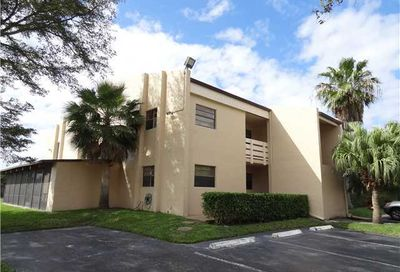 4491 Crystal Lake Drive Deerfield Beach FL 33064