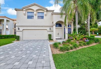6700 Waverly Lane Lake Worth FL 33467