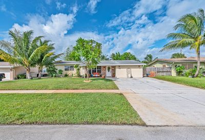 1183 SE 1st Way Deerfield Beach FL 33441