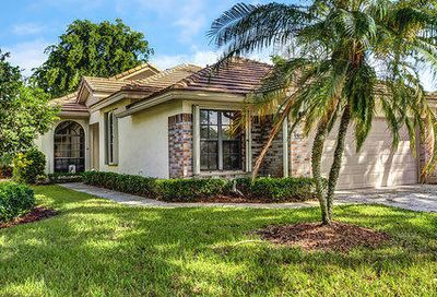 4695 Sherwood Forest Drive Delray Beach FL 33445