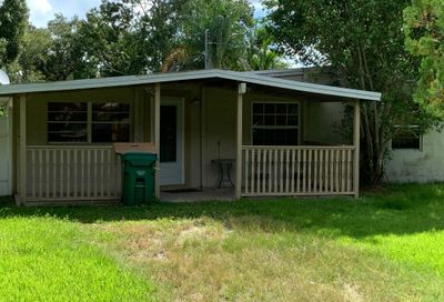 2506 Rolyat Street Fort Pierce FL 34947