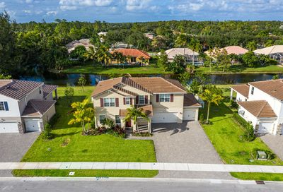 12071 Cypress Key Way Royal Palm Beach FL 33411