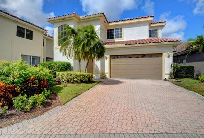 4075 NW 58th Lane Boca Raton FL 33496