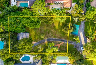 499 NW 9th Avenue Boca Raton FL 33486