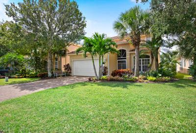 3885 NW Deer Oak Drive Jensen Beach FL 34957