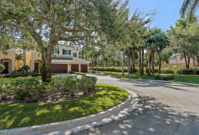 360 Chambord Terrace Palm Beach Gardens FL 33410