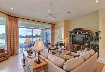 1204 W Island Club Square Vero Beach FL 32963