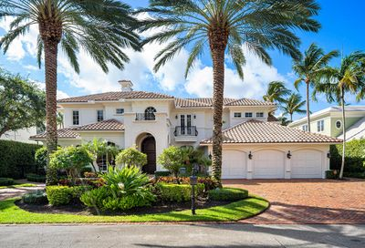 292 Fern Palm Road Boca Raton FL 33432