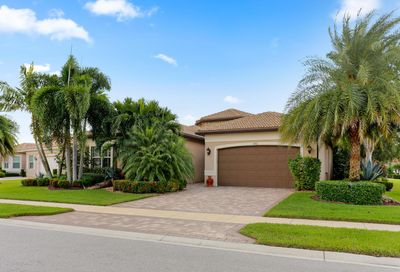 8712 Eagle Peak Boynton Beach FL 33473