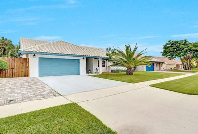 9880 Majestic Way Boynton Beach FL 33437
