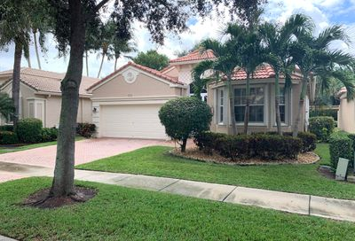 7584 New Holland Way Boynton Beach FL 33437