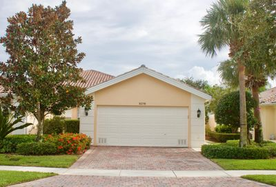 8216 Quito Place Wellington FL 33414