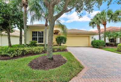 8142 Azure Coast Boulevard Lake Worth FL 33467