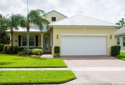 131 NW Willow Grove Avenue Port Saint Lucie FL 34986