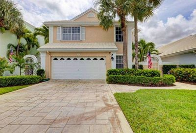 15 Blenheim Court Palm Beach Gardens FL 33418