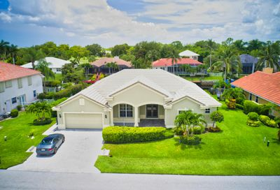 8756 SE Water Oak Place Tequesta FL 33469