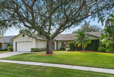1741 Primrose Lane Wellington FL 33414