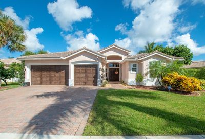 4672 Sugar Beach Way Wellington FL 33449