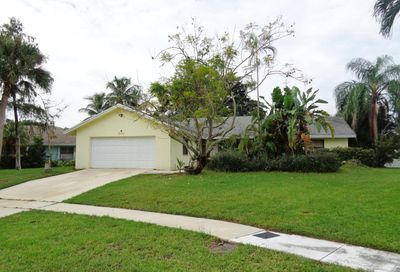 688 Juniper Place Wellington FL 33414