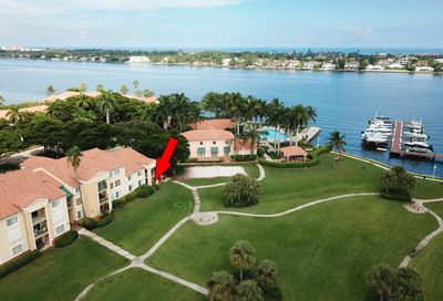 145 Yacht Club Way Hypoluxo FL 33462