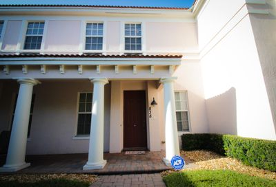 838 NW 82nd Place Boca Raton FL 33487