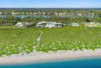 483 S Beach Road Hobe Sound FL 33455