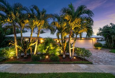 1310 Cypress Way Boca Raton FL 33486
