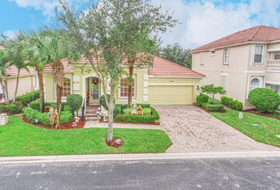 8138 Bautista Way Palm Beach Gardens FL 33418