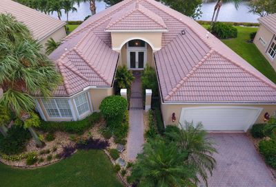7158 Great Falls Circle Boynton Beach FL 33437