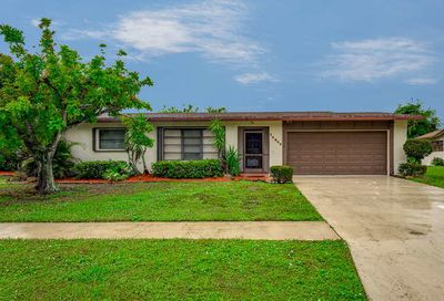 14849 Country Lane Delray Beach FL 33484