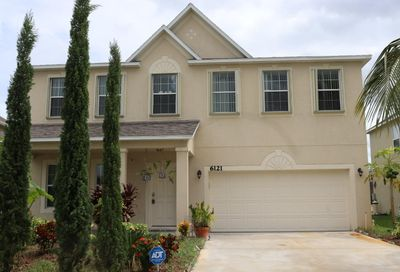 6121 NW Butterfly Orchid Place Port Saint Lucie FL 34986