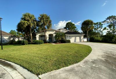 325 NW Dewburry Terrace Jensen Beach FL 34957