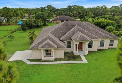 14330 77th N Place Loxahatchee FL 33470