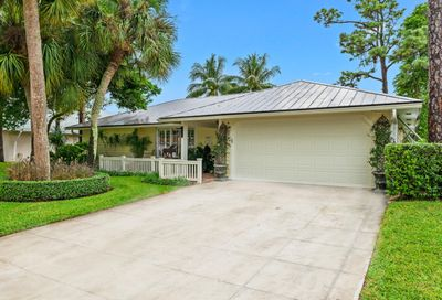 13617 Exotica Lane Wellington FL 33414
