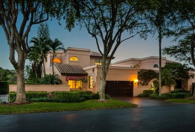 686 Via Verona Deerfield Beach FL 33442