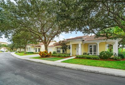 131/129 Mangrove Bay Way Jupiter FL 33477