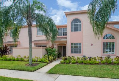 2063 SE Wild Meadow Circle Port Saint Lucie FL 34952