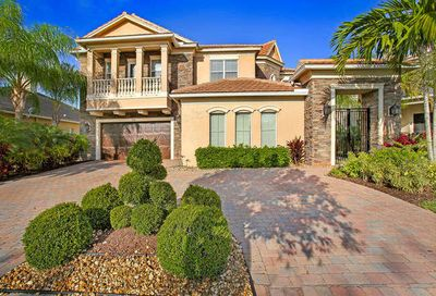 8541 Butler Greenwood Drive Royal Palm Beach FL 33411