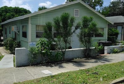 716 5th Street West Palm Beach FL 33401