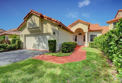 23349 Water Circle Boca Raton FL 33486