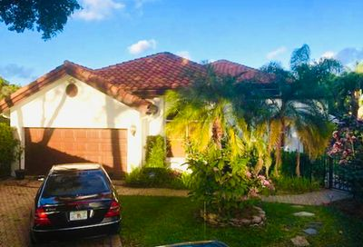 4484 NW 29th Way Boca Raton FL 33434