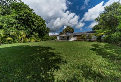 583 NW 12th Terrace Boca Raton FL 33486