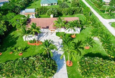 16067 71st N Drive West Palm Beach FL 33418