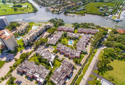 384 Golfview Road North Palm Beach FL 33408