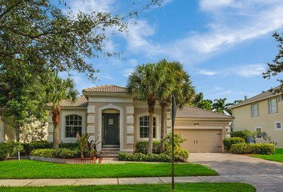8505 Portobello Lane Palm Beach Gardens FL 33418