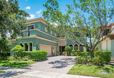 17848 Villa Club Way Boca Raton FL 33496
