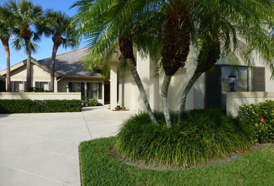 10411 SE Leatherback Terrace Tequesta FL 33469