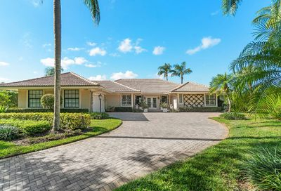 10289 SE Banyan Way Tequesta FL 33469