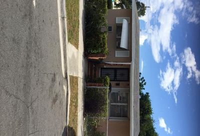 700 6th Street West Palm Beach FL 33401